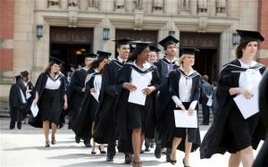 graduationstudents_2397281b